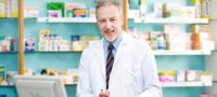 Какие можно применять таблетки от цветного лишая?