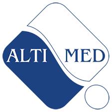 Комплексное обследование организма в Киеве и почему советуют медцентр Altimed